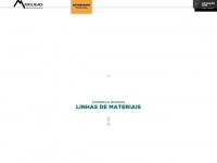 maxiligas.com.br