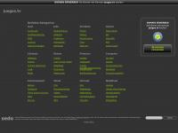 juegos.tv - Diese Website steht zum Verkauf! - Informationen zum Thema Spiele.