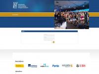 portaldoassociado-iee.com.br
