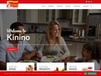 Kinino.com.br