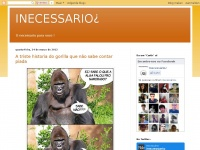 inecessario.blogspot.com