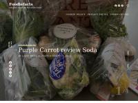 dietaemagrecerurgente.com