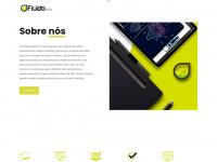 fluidomidia.com.br