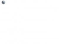 agenciacentral.com.br