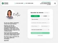 souzagomes.com.br