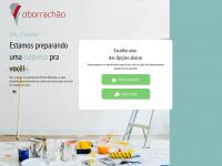 oborrachao.com