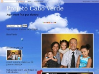 projetocaboverde.blogspot.com