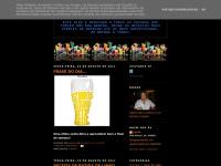baraodrinks.blogspot.com