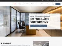 adamig.com.br