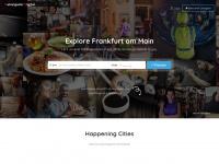 Divulgador Digital | Divulga Empresas, Negócios, Serviços e Afiliados