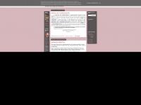 gildeniafreitas.blogspot.com