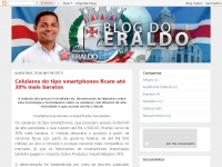 eraldopt.blogspot.com
