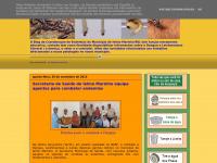 endemiasielmomarinho.blogspot.com
