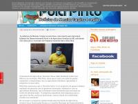 polapinto.blogspot.com