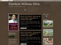 eliedsonwilliam.blogspot.com