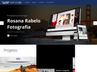 Agenciaw3.com.br - AgenciaW3 | Soluções Web Criação de sites Montes Claros Sistemas  Intranet