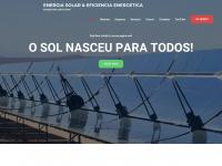 alphatecnics.com.br