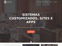 ianalise.com.br