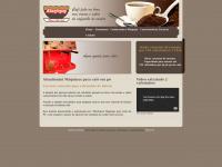 asantinoni.com.br