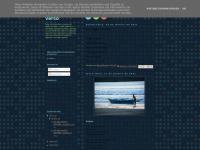 contextoemprosaeverso2.blogspot.com