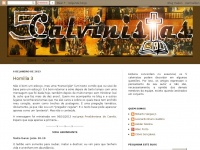5calvinistas.blogspot.com
