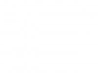 mundogeoconnect.com