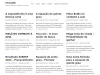 pontoabc.com