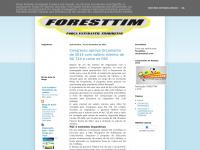foresttim.blogspot.com