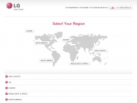 LG Consumer & Business Electronics | LG Deutschland