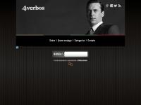 4verbos.com.br