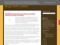cletolouza.blogspot.com