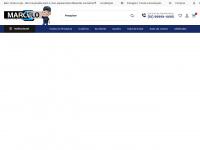 marcelomoveis.com.br