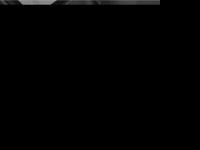 curtiweb.com.br