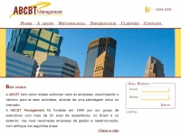 abcbt.com.br