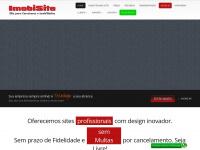 imobisite.com.br