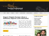 turistaprofissional.com
