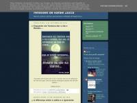 rafaelzucco.blogspot.com