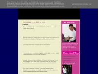 depoisdos25masantesdos40.blogspot.com