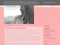 contemporarycinderella.blogspot.com