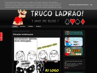 trucoladrao.blogspot.com