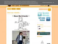 jovensatomicos.blogspot.com