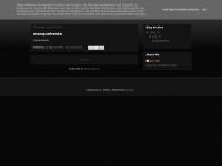 masquebesta.blogspot.com