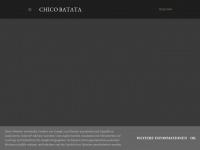 chicobatata.blogspot.com