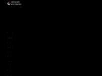 fcbybrasil.com