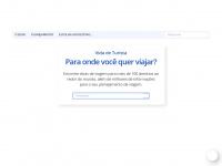 vidadeturista.com