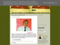 ailtonartes.blogspot.com