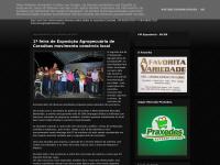 ***FRANCILENO GOIS ***