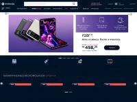 motorola.com.br