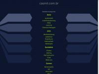 casmil.com.br