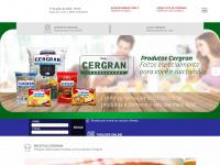 cergran.com.br
